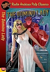 The Domino Lady eBook