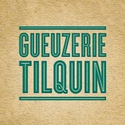 Tilquinggreen