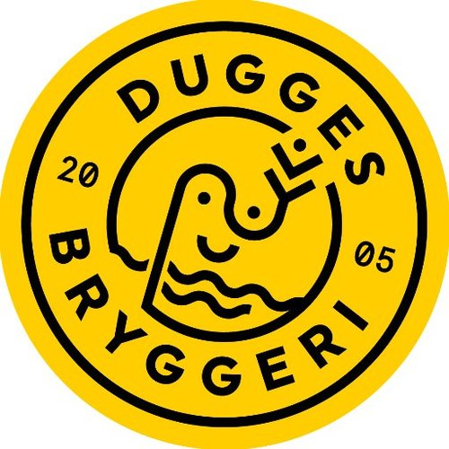 Dugges logo
