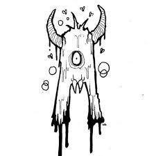 Abomination logo