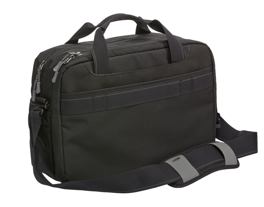 quantum-laptop-shoulder-bag-black-back_large