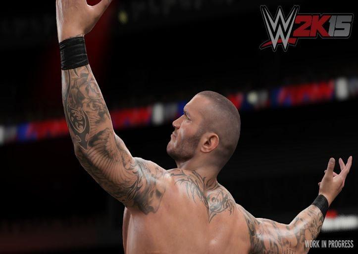 Orton_WWE 2K15