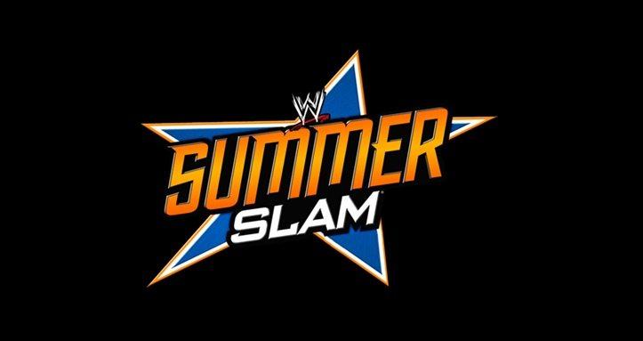 WWE-Summerslam-Slider