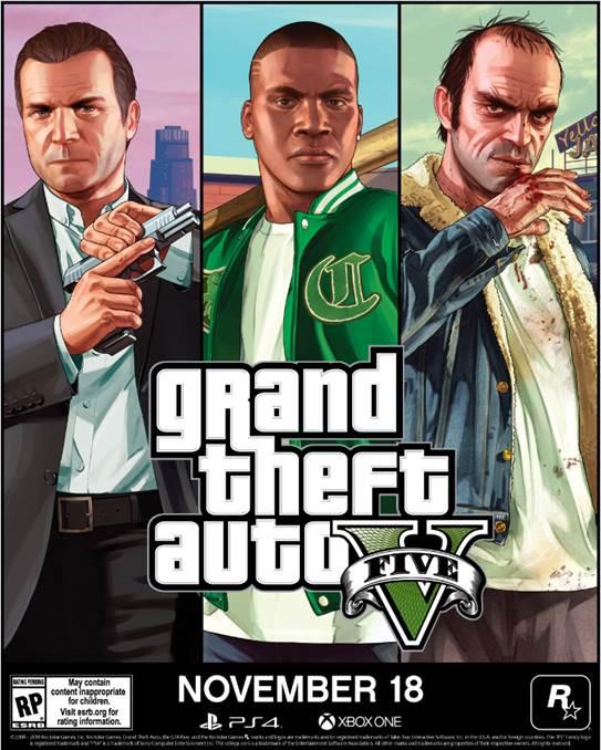 GTA V-PS4_XBO