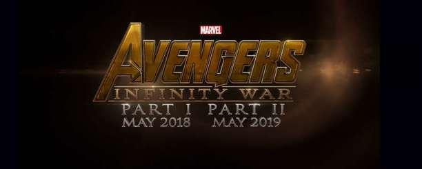Avengers-Phase 3