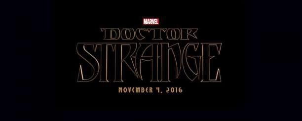 Dr. Strange-Phase 3