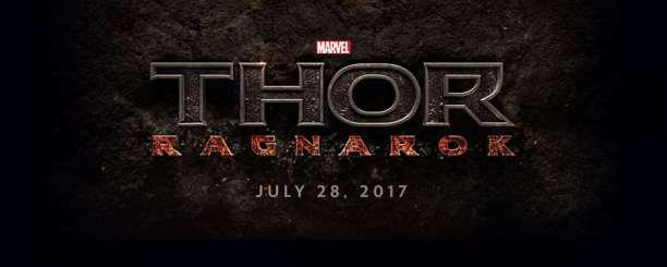 Thor-Ragnarok-Phase 3