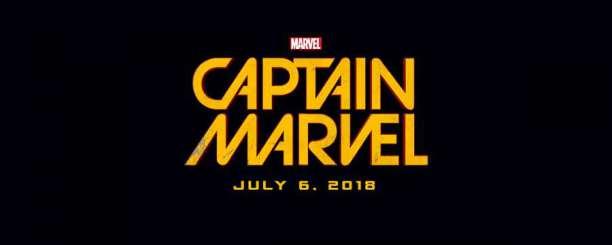 Captain Marvel-Phase 3