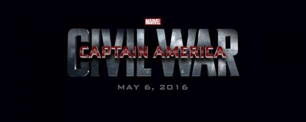Captain America-Civil War-Phase 3