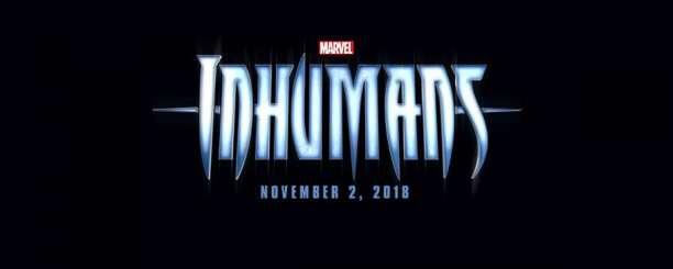 Inhumans-Phase 3