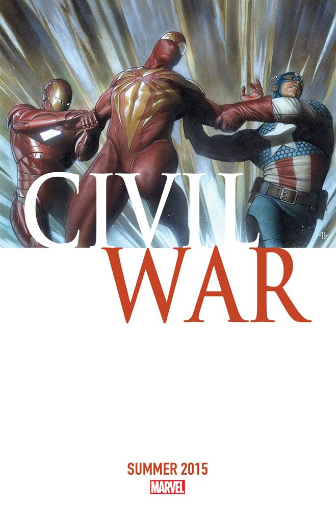 Civil_War_2015