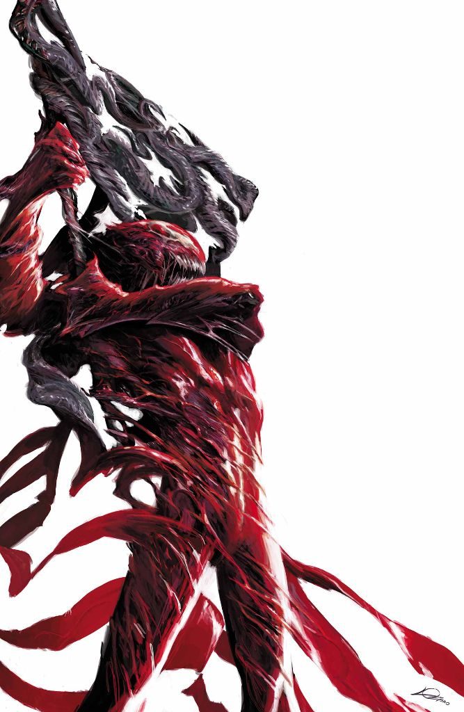AXIS_Carnage_1_Cover