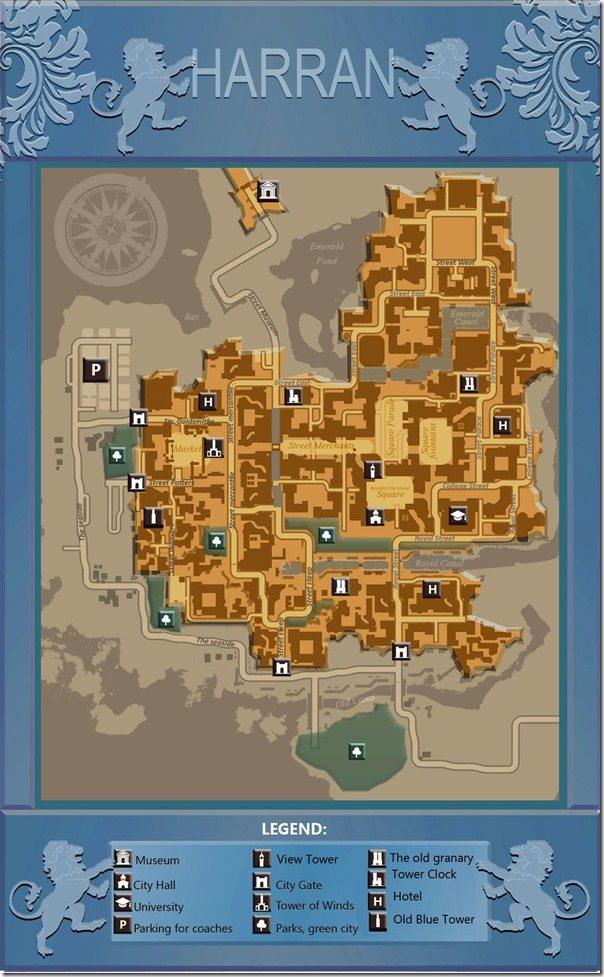 harran_map