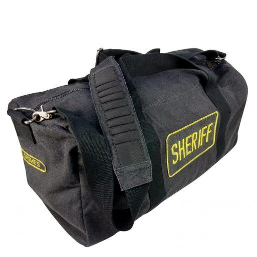 Product_TWD-L104_SheriffDuffel_01_2048x2048_725f0d13-429c-4d6e-a92b-14b8cbaa3818_1024x1024