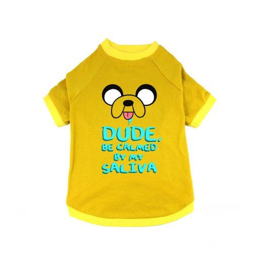 Product_AT151-154_JakeSalivaTshirt_2048x2048_3b61d4ab-f70d-4f99-b9b6-0cd84f8bd2c3_1024x1024