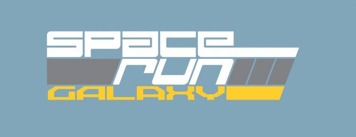 Space Run Galaxy - PSlogo