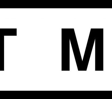31 Days of Gaming - HITMAN logo
