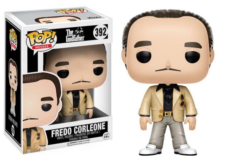 Fredo Pop