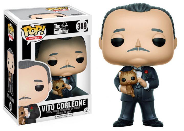 Don Vito Pop
