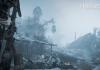 Horizon Zero Dawn - Maker's End