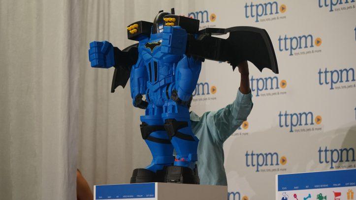 TTPM17