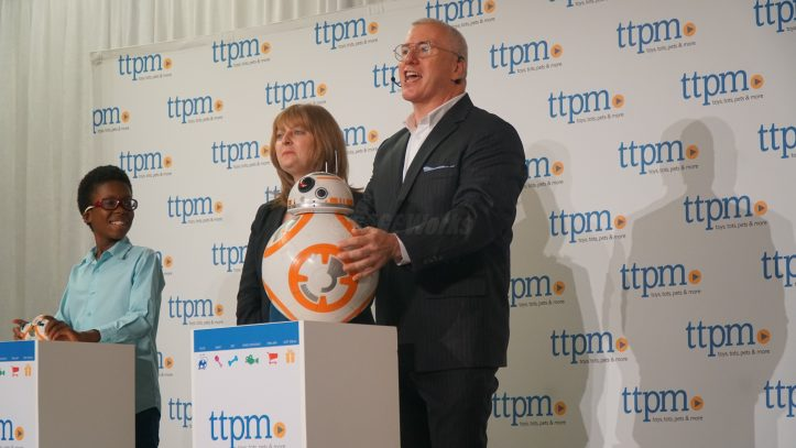TTPM35
