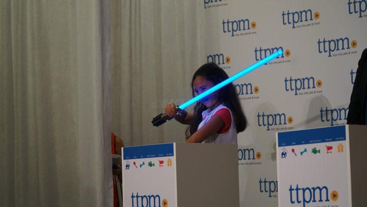 TTPM30