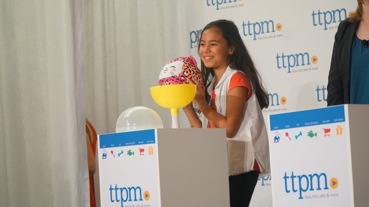 TTPM25