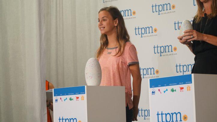 TTPM42