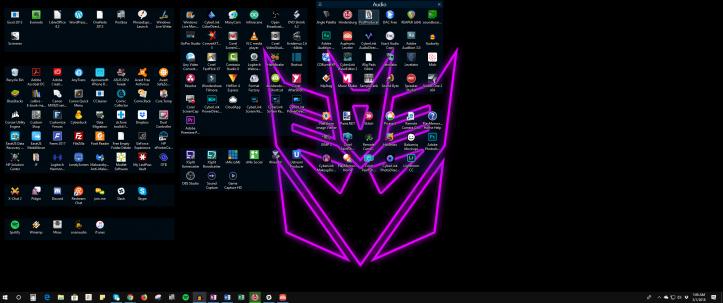 2018 RB Desktop