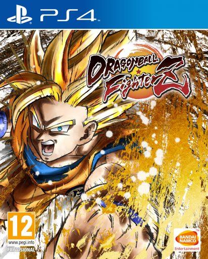 DBFZ 2D PS4 Pegi 1508513623