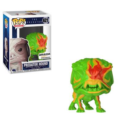 Funko Predator2018 5
