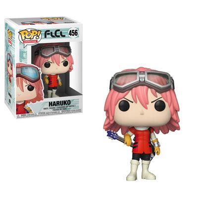 Funko FLCL 1