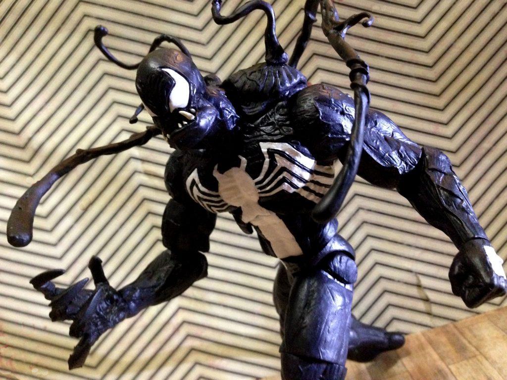 VenomHead1Tendrils