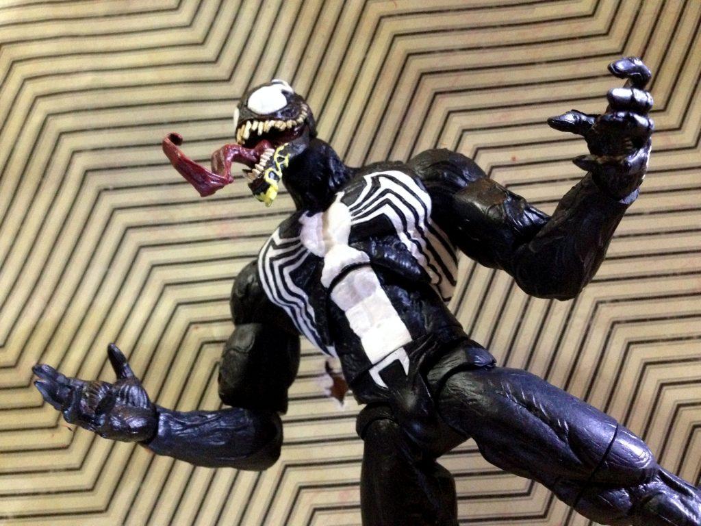 VenomHead2a
