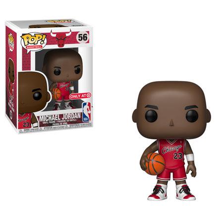 MJ Pop 1