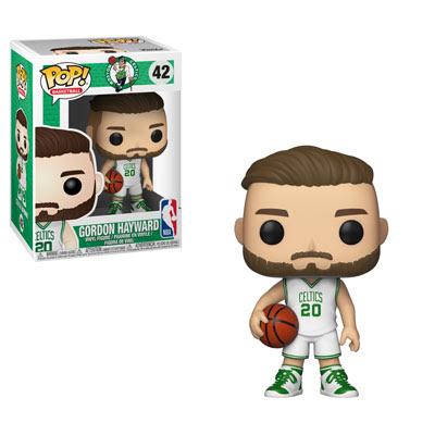 Funko NBA 19 6