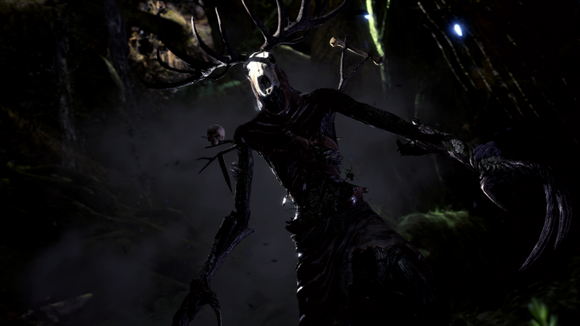 The Leshen1