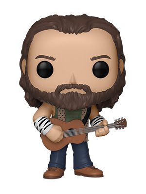Elias Pop! figure