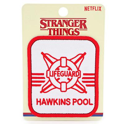 Funko Stranger Things S3 26