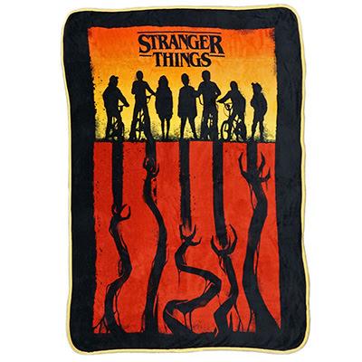 Funko Stranger Things S3 15