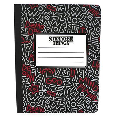 Funko Stranger Things S3 22