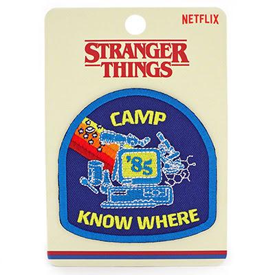 Funko Stranger Things S3 23