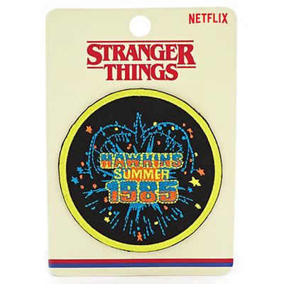 Funko Stranger Things S3 24