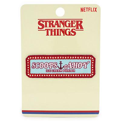 Funko Stranger Things S3 25