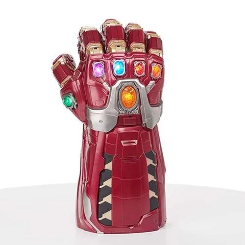 Avengers Endgame Gauntlet 2