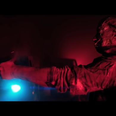 BLOODSHOT %E2%80%93 International Trailer 2 00 00 55