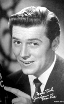 gordon macrae deathgordon macrae discography, gordon macrae, gordon macrae actor, gordon macrae oh what a beautiful morning, gordon macrae doris day, gordon macrae death, gordon macrae youtube, gordon macrae songs, gordon macrae oklahoma, gordon macrae if i loved you, gordon macrae and shirley jones, gordon macrae songs youtube, gordon macrae priest, gordon macrae desert song, gordon macrae whispering hope, gordon macrae imdb, gordon macrae inverness, gordon macrae oh holy night, gordon macrae soliloquy