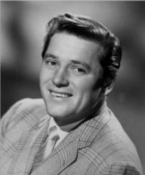 Gordon MacRae