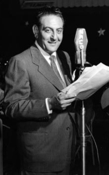 Guy Lombardo